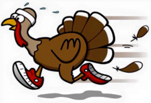 trot-off-your-turkey-150h
